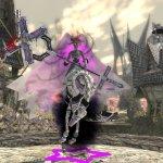 Скриншот Guilty Gear 2: Overture – Изображение 294