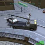 Скриншот Driving Simulator 2012 – Изображение 2