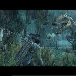 Скриншот Peter Jackson's King Kong – Изображение 9