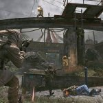 Скриншот Call of Duty: Black Ops - Escalation – Изображение 17