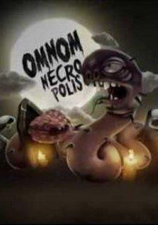 Omnom Necropolis
