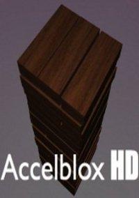 Обложка Accelblox
