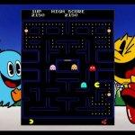 Скриншот Namco Museum Megamix – Изображение 4