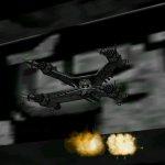 Скриншот Babylon 5: Into the Fire – Изображение 24
