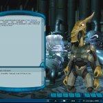 Скриншот Space Rangers 2: Rise of the Dominators – Изображение 19