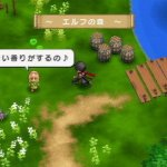 Скриншот Shining Hearts – Изображение 10