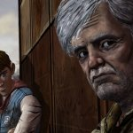 Скриншот The Walking Dead: The Game – Изображение 14