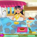 Скриншот Burger Island 2: The Missing Ingredients