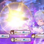 Скриншот Atelier Firis: The Alchemist and the Mysterious Journey – Изображение 4