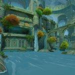 Скриншот Gigantic – Изображение 23