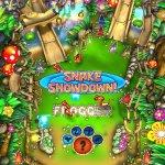 Скриншот Frogger Pinball – Изображение 4