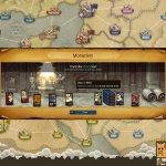 Скриншот Army and Strategy: The Crusades – Изображение 7