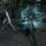 Скриншот Bloodborne – Изображение 72