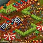 Скриншот Shrine Circus Tycoon – Изображение 7