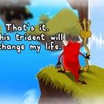 Скриншот Freekscape: Escape from Hell – Изображение 7