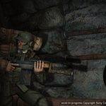 Скриншот Warhawk – Изображение 91