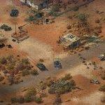 Скриншот Desert Law – Изображение 25