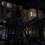 Скриншот Interstellar Rift – Изображение 2