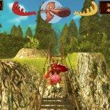 Скриншот SuperMoose