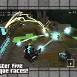 Скриншот Block Fortress: War – Изображение 3