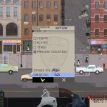 Скриншот Beat Cop – Изображение 3