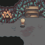 Скриншот Tempus Gate