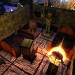Скриншот Popup Dungeon – Изображение 12