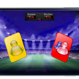 Скриншот Europe Football