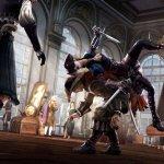 Скриншот Assassin's Creed 4: Black Flag – Изображение 16