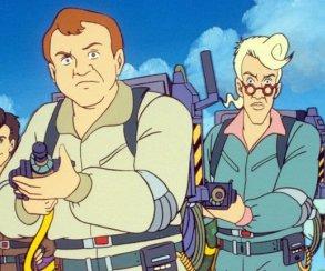 Режиссер рекламы Clash of Clans поставит мультфильм по Ghostbusters