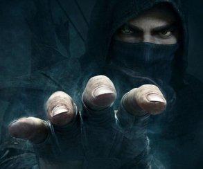 Игроков подготовили к новой Thief шестиминутным видео