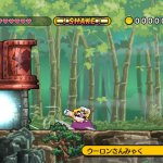 Скриншот Wario Land: Shake It! – Изображение 50