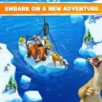 Скриншот Ice Age Adventures – Изображение 1