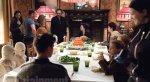 Эндер попал в обучение к Еве Грин на новых фото «Дома странных детей» - Изображение 5