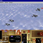 Скриншот Over the Reich – Изображение 9
