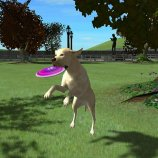 Скриншот Fetch!