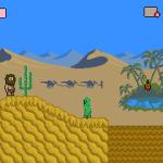 Скриншот Dinocide – Изображение 2