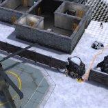 Скриншот Breach & Clear