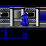 Скриншот Batman: The Caped Crusader – Изображение 6