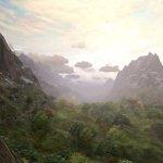 Скриншот Dragon Empires – Изображение 64