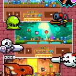 Скриншот Drancia