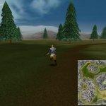 Скриншот FreeWorld: Apocalypse Portal – Изображение 12