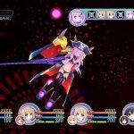 Скриншот Hyperdimension Neptunia mk2 – Изображение 41