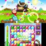 Скриншот Balloon Pop Remix – Изображение 2