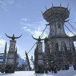 Скриншот Final Fantasy 14: A Realm Reborn – Изображение 20