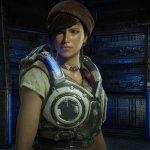 Скриншот Gears of War 4 – Изображение 6