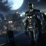 Скриншот Batman: Arkham Knight – Изображение 31
