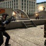 Скриншот Payday 2: Big Bank Heist – Изображение 8