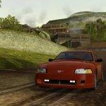 Скриншот Ford Racing 3 – Изображение 6
