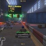 Скриншот Michael Schumacher Kart World Tour 2004 – Изображение 16